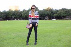 http://www.shallwesasa.com/2015/11/fall-essential-mixed-stripe-rollas-tamara-sweater.html