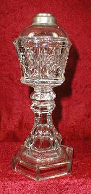 Old Kerosene Lanterns For Sale | Antique Oil Lamps For Sale