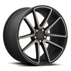 Rotiform makes custom, one off wheels for a variety of car enthusiasts, making it one of the most popular wheels for Audi and Volkswagen vehicles. Vw T5, Volkswagen, Rims And Tires, Rims For Cars, Vw Scirocco, Vw Tiguan, Automotive Rims, Jetta A4, Truck Rims