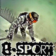 L-SPoRT