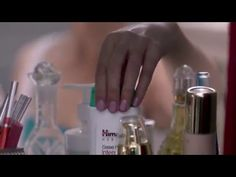 Himalaya Herbals Cocoa Butter Intensive Body Lotion - YouTube