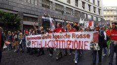 Roma 12 10 2013