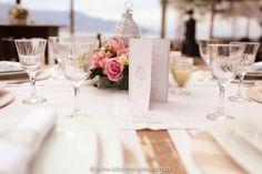 casamento na praia ILha bela Vila das Velas noivas8I9A3253