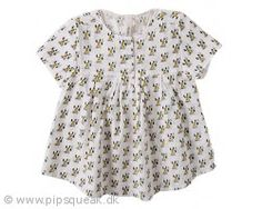 - 101.70 : pipsqueak, kids clothes and accessories
