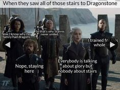 Game Of Thrones Memes 2019 - Time to burn some calories! Game Of Thrones Tattoo, Game Of Thrones Meme, Game Of Thrones Books, Game Of Thrones Wolves, Game Of Thrones Dragons, Got Memes, Funny Memes, Hilarious, Game Of Thones