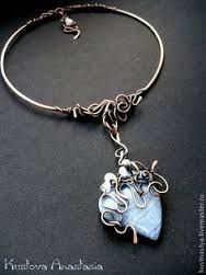 Image result for alana fire jewelry