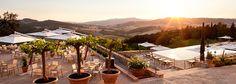 World's Best Hotels Europe | Travel + Leisure
