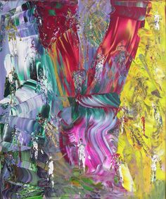 Abstract Art by Angelos Michalopoulos www.michalopoulosangelos.com/ #angelosm #abstractart #abstract #art #decoration #homedecor #artwork #myart #myabstract #mydecor #decor #paintings #abstractart #abstraction #abstracts #artists #artificial #amazingpaintings #kanvas #artist #mygallery #artgallery