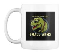 Discover Small Arms T-Shirt from Triple Helix Clothing, a custom product made just for you by Teespring. Funny Tshirts, Arms, Just For You, Awesome, T Shirt, Stuff To Buy, Supreme T Shirt, Tee Shirt, Tee
