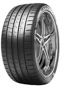 Chi Auto Repair in Philadelphia, PA carries the best Kumho tires for you and your vehicle. Browse our website to learn more about Kumho tires in Philadelphia, PA from Chi Auto Repair. Kumho Tires, Performance Tyres, Super Cars, Tired, Racing, Display, Ford Ranger, 3d Design, Motorbikes