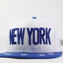 белая бейсболак new york купить в украине cayler sons