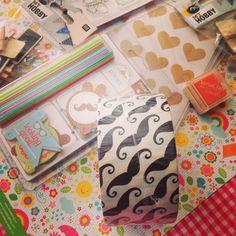 Material craft www.latirita.es