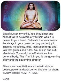 Spiritual Enlightenment, Spiritual Guidance, Spiritual Wisdom, Spiritual Awakening, Kundalini Reiki, Chakra Meditation, Mahavatar Babaji, Mystic Quotes, Ayurveda Yoga