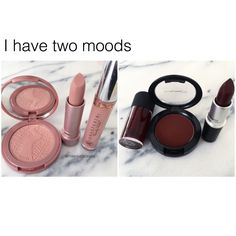 Berdary Maderno On Makeup Makeup Humor Makeup Quotes Makeup Makeup Goals, Love Makeup, Makeup Inspo, Makeup Inspiration, Makeup Tips, Makeup Ideas, Makeup Stuff, Crazy Makeup, Pretty Makeup