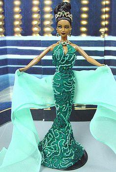 Miss Tanzania 2001/2002