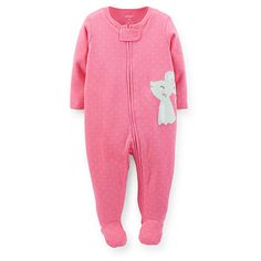 1b3d4be67 28 Best Babies  Wardrobe - Newborn images