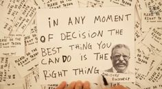 Casey Neistat - Do The Right Thing Our Love Quotes, Sweet Quotes, Energy Bus, Casey Neistat, Yearbook Quotes, Motivational Quotes, Inspirational Quotes, Try To Remember, Pep Talks