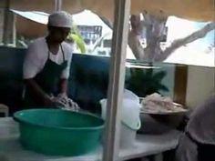 """▶ """"Making of Extra Virgin Coconut Oil"""".flv - YouTube"""