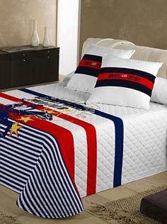 Beverly Hills Polo Club | ES Compras Moda PrivateShoppingES.com