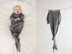 Cozy Clothes for Kids | Everywhere - DailyCandy