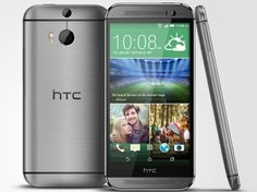 HTC One M8 vs Samsung Galaxy Note 3 vs Apple iPhone 5S: Screen Latency Comparison