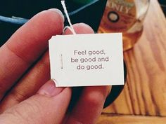 Sending positive thoughts your way (27 photos)