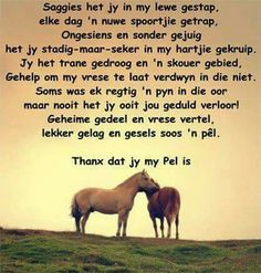 Afrikaans Quotes, Positive Thoughts, Good Night, Wish, Friendship, Prayers, Inspirational Quotes, Positivity, Memes