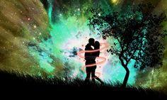 İlişkiler ömürlüdür, doğar, yaşar, güçlenir, zayıflar ve ölürler. Ama sevgi hiç bitmez, çünkü o sonsuzdur.  Bunu anlayabilmek, beklentisizlik yasasını da anlamak demektir. Eğer gerçekten seviyorsanız, ilişkinin bitmesi, belki sizin, ya da belki de onun özgürleşmesini kutlamak demektir. Çünkü sevgi, bildiğimizin tersine, hapsetmeye çalışmak değil, özgürleştirmeye çalışmaktır.