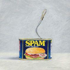 joel penkman-food paintings-4