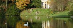 Explore the #home of #LiteraryLegend, #JaneAusten in #Bath this #summer.
