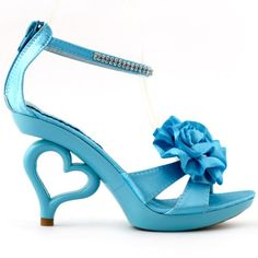 Show Story Sky Blue Removable Flower Ankle Strap Bride Wedding Sandals Shoes,SM33101LB38,7US,Sky Blue Show Story http://www.amazon.com/dp/B00JBDEQBG/ref=cm_sw_r_pi_dp_VsYlvb1FVQ3K4