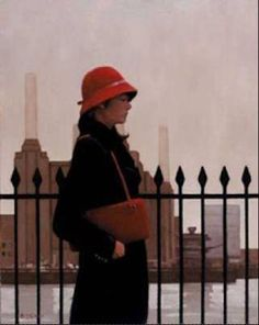 Buy Jack Vettriano prints and signed limited edition prints. Beautiful, nostalgic Jack Vettriano artworks available with framing and free UK delivery on orders over Jack Vettriano, Edward Hopper, The Singing Butler, Limited Edition Prints, American Artists, American Realism, British Artists, Mad Men, Art Gallery