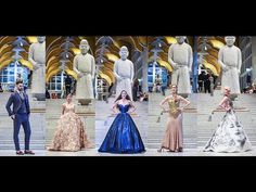 Fashionista Smile: What To See, Where to Go - The Most Fashionable Event of:2016