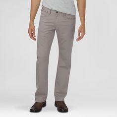 Dickies Men's Regular Fit Straight Leg 5-Pocket Pant