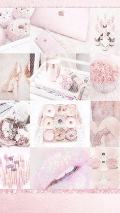 Pink wallpaper, cute wallpapers, aesthetic themes, pink aesthetic, makeup c Rose Gold Wallpaper, Pink Wallpaper Iphone, Trendy Wallpaper, Aesthetic Pastel Wallpaper, Cute Wallpapers, Aesthetic Wallpapers, Hd Wallpaper, Rose Gold Aesthetic, Pink Tumblr Aesthetic