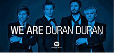 Posted by Warner Music Brasil