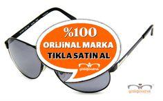 En iyi Gözlük Markaları ve Modelleri, Bayan Güneş Gözlükleri