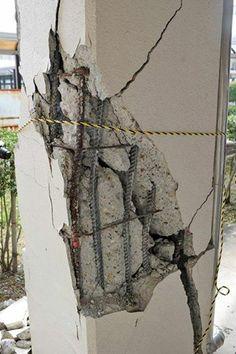 SEAW Tohoku (Japan) earthquake...