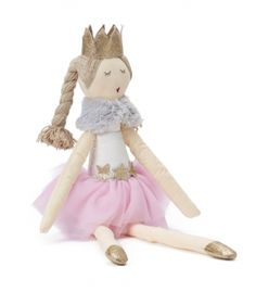 NANAHUCHY- Princess Petal DOLL      NANHUCHY SOLD AT THE CHEAPEST PRICES AT #MYSTORESYDNEY       AVAILABLE AT www.mystoresydney... #mystoresydney #dolls #ceramic #homewares #nanahuchy #lifestylestore #shoplocal #shop #onlinestore #onlineshopping #lifestylestore #kids #fashion #love #picoftheday #mystoresydney     214 Homer St Earlwood, NSW 2206     #earlwood #sydney #shopsmall