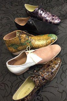 memestyle shoes