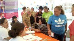 <p>Chihuahua, Chih.- El Gobierno Municipal, a través del área de Atención a Mujeres en Situación de Vulnerabilidad del Instituto