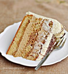 Food Cakes, Cake Recipes, Sweets, Cooking, Ethnic Recipes, Cakes, Kitchen, Easy Cake Recipes, Gummi Candy