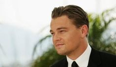 """Di Caprio has contributed to the """"Go Green"""" awareness by making step-by-step changes to his lifestyle. He rides a hybrid car and being a staunch believer in energy conservation he installed solar panels in his house. He launched the Leonardo DiCaprio Foundation to support many environmental friendly initiatives."""