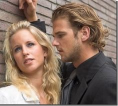 50 Best Stealing Your Ex Back When They're Already Dating