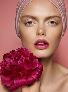 Judy Casey - News - Gavin O'Neill - New Beauty November 2014 #photography #gavinoneill