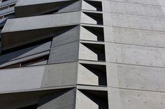 Gallery - Pelican Street / Candalepas Associates - 10