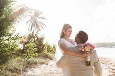 Wedding Photographer Punta Cana Ambrogetti Ameztoy Photo Studio La Barcaza-55