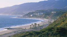 See This, Skip That: California Road Trip