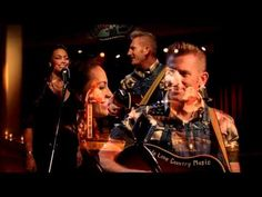 Joey + Rory Share Heart-Wrenching Photo, Ask For Our Prayers | Country Rebel Clothing Co.