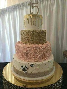 Marvelous Photo of 15 Birthday Cake 15 Birthday Cake 5330 Quinceanera Cakes . Marvelous Photo of 15 Birthday Cake 15 Birthday Cake 5330 Quinceanera Cakes Quinceanera Cakes Q 15th Birthday Cakes, Creative Birthday Cakes, Homemade Birthday Cakes, Quinceanera Decorations, Quinceanera Party, Themes For Quinceanera, Sweet 15 Quinceanera, Quinceanera Planning, Quinceanera Dresses